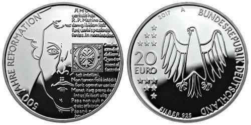 20-euro-500-jahre-reformation-brd-2017-pp-var1