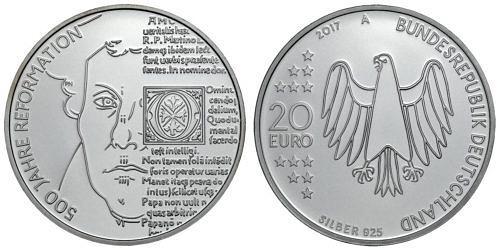 20-euro-500-jahre-reformation-brd-2017-st