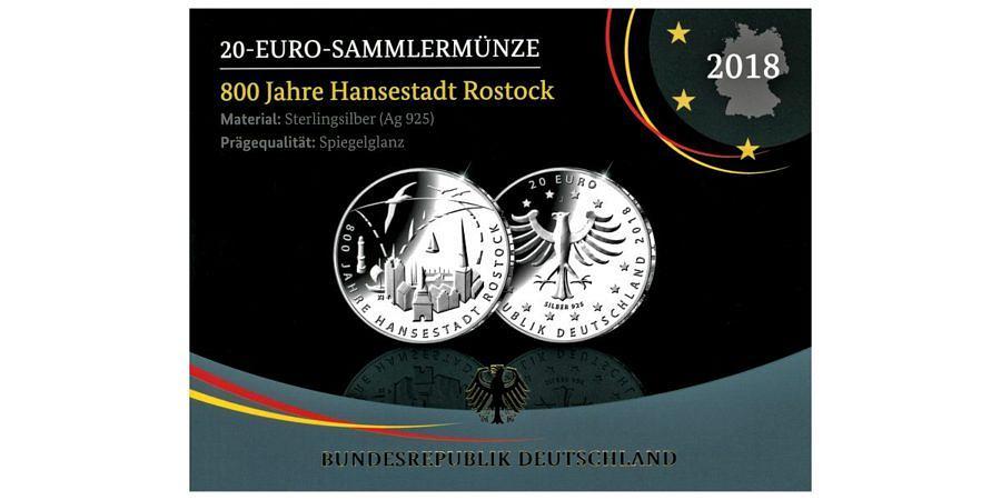 20-euro-800-jahre-hansestadt-rostock-brd-2018-pp-2