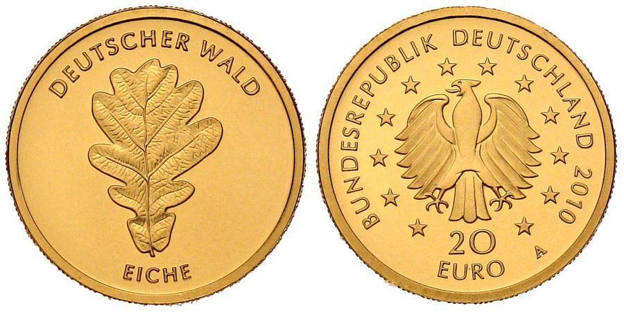 20-euro-gold-deutscher-wald-eiche-brd-2010-st