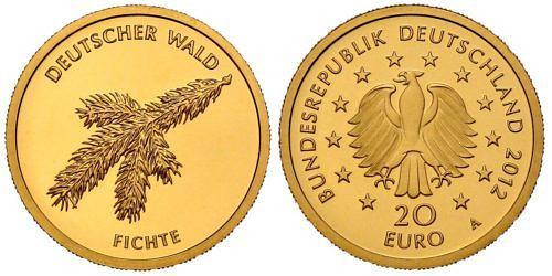 20-euro-gold-deutscher-wald-fichte-brd-2012-st