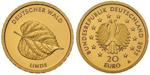 20-euro-gold-deutscher-wald-linde-brd-2015-st