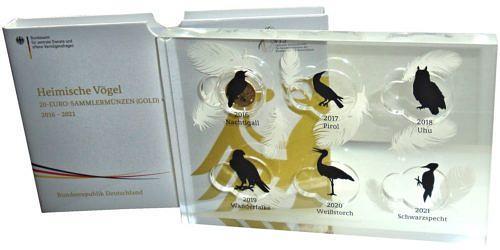 20-euro-gold-heimische-voegel-nachtigall-brd-2016-etui
