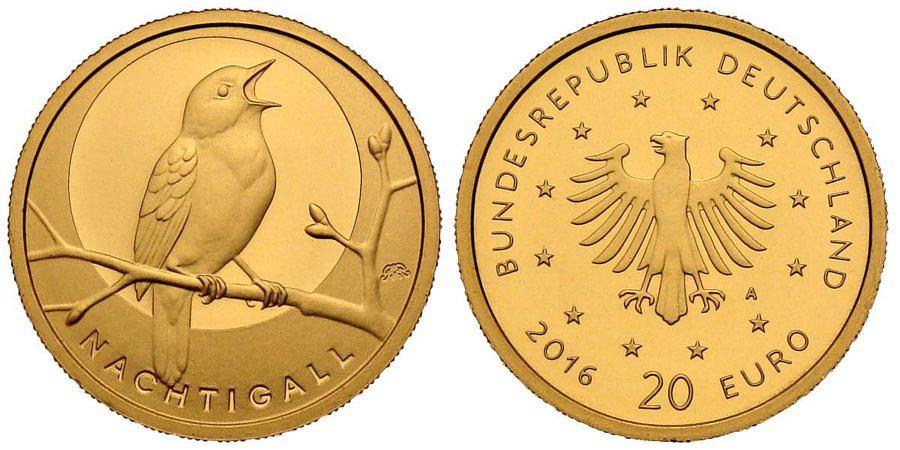 20-euro-gold-heimische-voegel-nachtigall-brd-2016-st