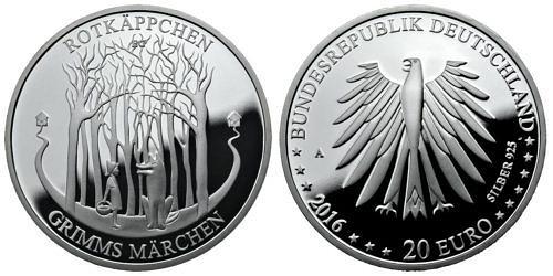 20-euro-grimms-maerchen-rotkaeppchen-brd-2016-pp-var1