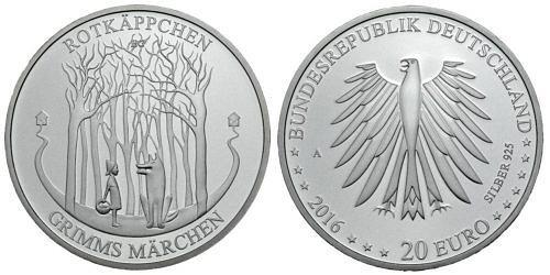 20-euro-grimms-maerchen-rotkaeppchen-brd-2016-st
