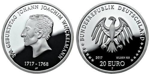 20-euro-johann-joachim-winckelmann-brd-2017-pp-var1