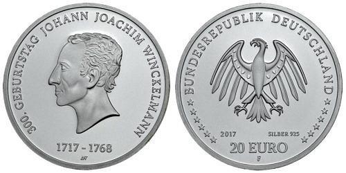 20-euro-johann-joachim-winckelmann-brd-2017-st
