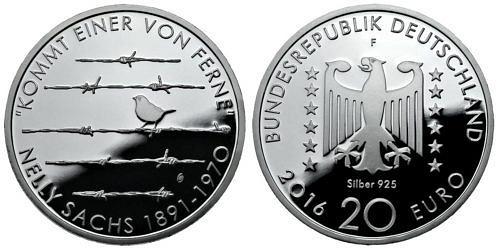 20-euro-nelly-sachs-brd-2016-pp-var1