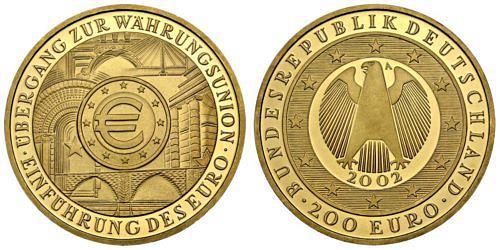 200-euro-einfuehrung-des-euro-brd-2002-st-var1