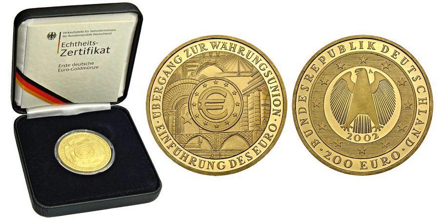 200-euro-einfuehrung-des-euro-brd-2002-st-var2