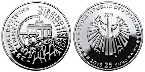 25-euro-25-jahre-deutsche-einheit-brd-2015-pp-var1