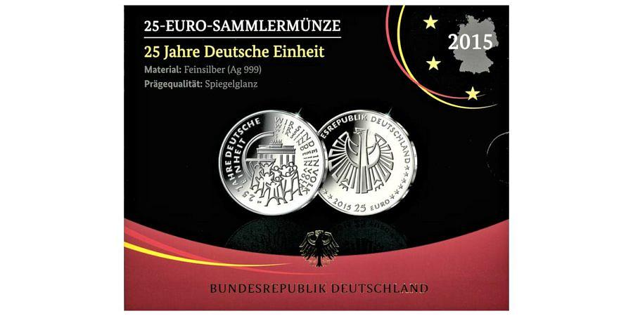 25-euro-25-jahre-deutsche-einheit-brd-2015-pp-var2