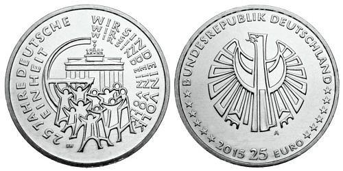 25-euro-25-jahre-deutsche-einheit-brd-2015-st