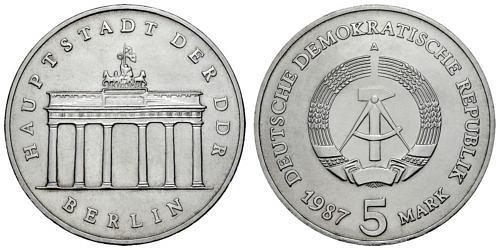 5-mark-ddr-brandenburger-tor-1987