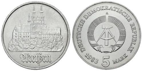 5-mark-ddr-meissen-1983
