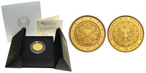 50-euro-gold-lutherrose-brd-2017-st-var2