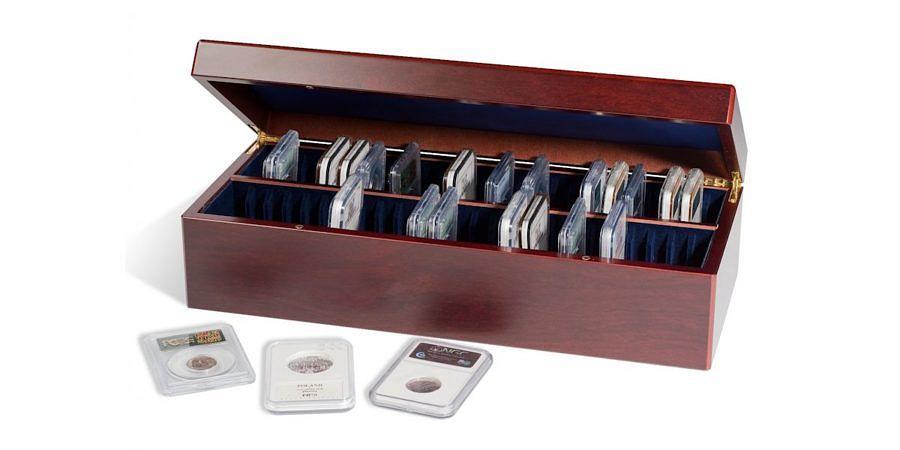 Holz-muenzkassette-fuer-50-slabs-1