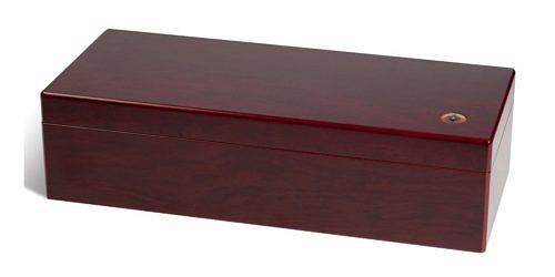 Holz-muenzkassette-fuer-50-slabs-2