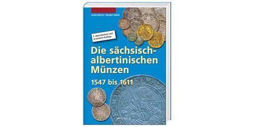 Keilitz-kahnt-die-saechsisch-albertinischen-muenzen-1547-1611-2-auflage
