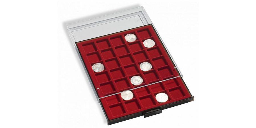 Muenzenboxen-mit-eckigen-einteilungen-1