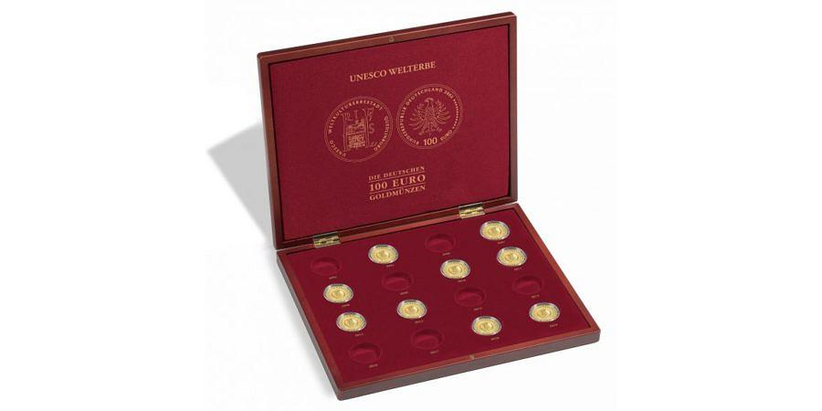 Muenzkassette-fuer-100-euro-goldmuenzen-1
