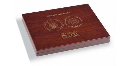 Muenzkassette-fuer-100-euro-goldmuenzen-2