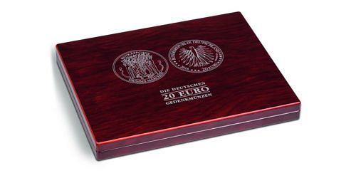 Muenzkassette-fuer-20-euro-gedenkmuenzen-2