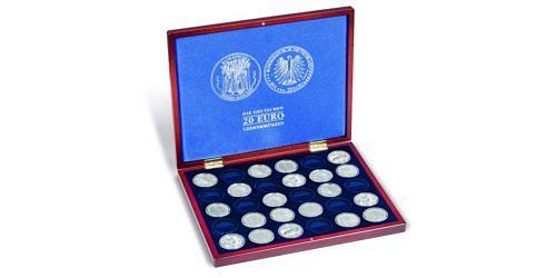 Muenzkassette-fuer-20-euro-gedenkmuenzen