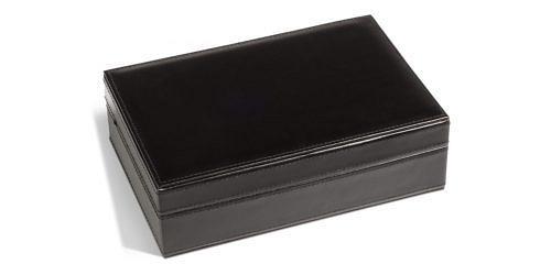 Muenzkassette-presidio-quadrum-100-2
