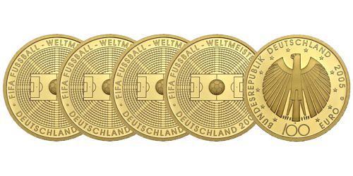 Satz-100-euro-fifa-fussball-wm-in-deutschland-brd-2005-st