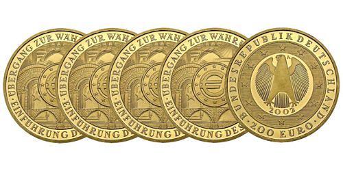 Satz-200-euro-einfuehrung-des-euro-brd-2002-st-var1