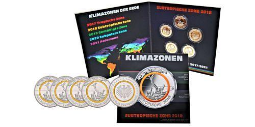 Satz-5-euro-polymerring-subtropische-zone-brd-2018-st-2