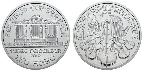 1-5-euro-wiener-philharmoniker-silber-oesterreich