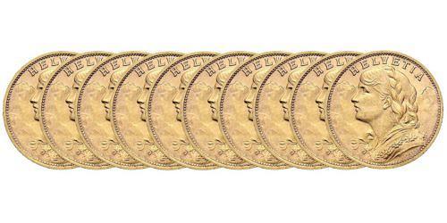 10-stueck-20-franken-schweiz-vreneli