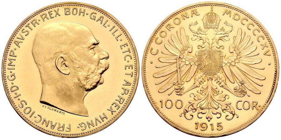 100-kronen-oesterreich-1915
