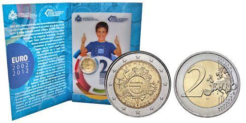 2-euro-10-jahre-euro-bargeld-san-marino-2012-st-2