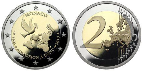 2-euro-20-jahre-un-mitgliedschaft-monaco-2013-pp-1