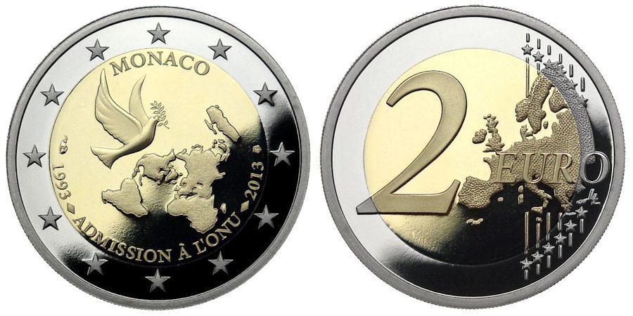 2-euro-20-jahre-un-mitgliedschaft-monaco-2013-pp-1