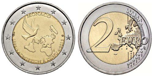 2-euro-20-jahre-un-mitgliedschaft-monaco-2013-st