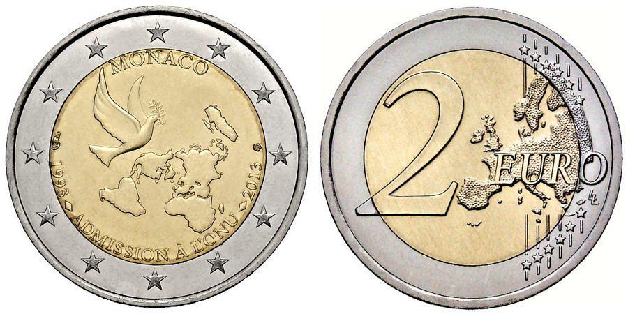 2-euro-20-jahre-un-mitgliedschaft-monaco-2013-st