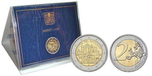 2-euro-25-jahre-fall-der-berliner-mauer-vatikan-2014-st-2