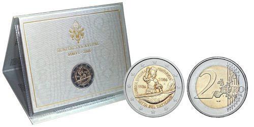 2-euro-500-jahre-schweizergarde-vatikan-2006-st-2