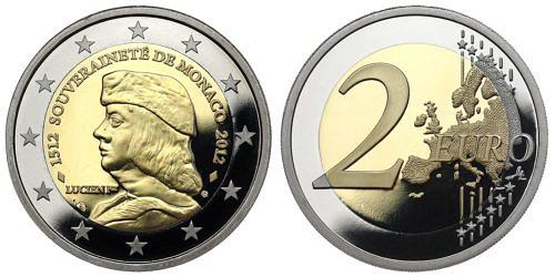 2-euro-500-jahre-unabhaengigkeit-monaco-2012-pp-1
