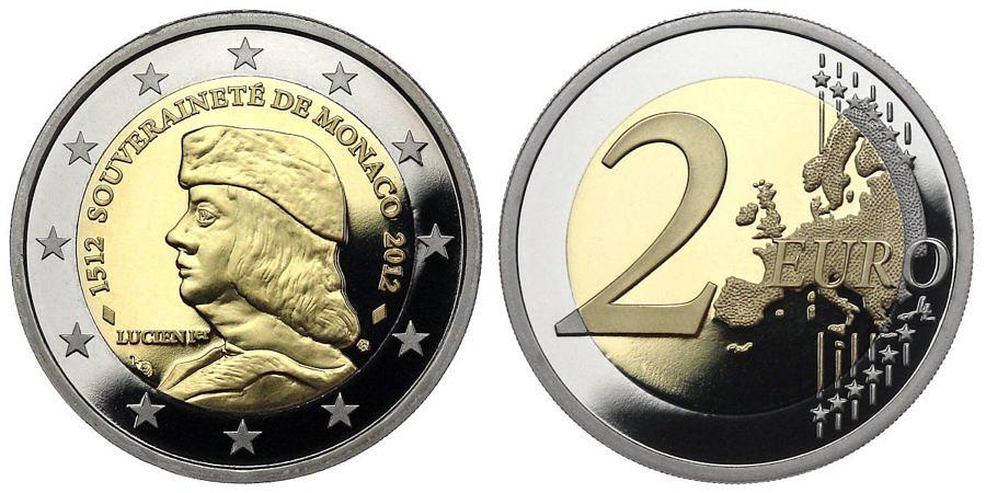 2-euro-500-jahre-unabhaengigkeit-monaco-2012-pp-1