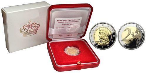 2-euro-500-jahre-unabhaengigkeit-monaco-2012-pp-2