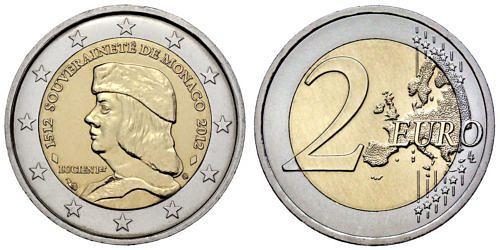 2-euro-500-jahre-unabhaengigkeit-monaco-2012-st