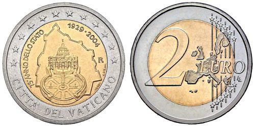 2-euro-75-jahre-vatikanstaat-vatikan-2004-st-1