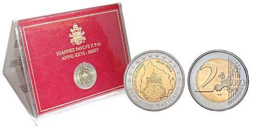 2-euro-75-jahre-vatikanstaat-vatikan-2004-st-2