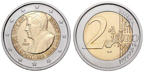 2-euro-80-geburtstag-benedikt-xvi-vatikan-2007-st-1